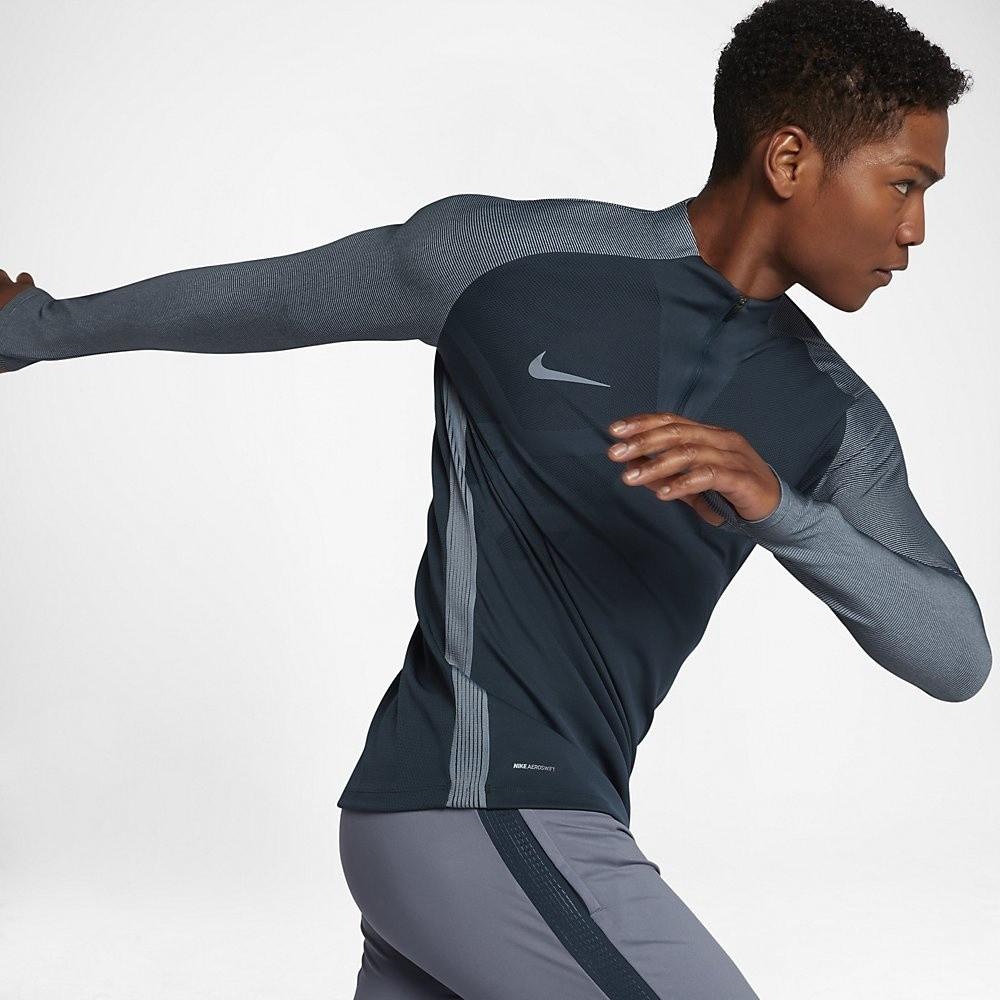 Afbeelding van Nike Aeroswift Strike Football Drill Set