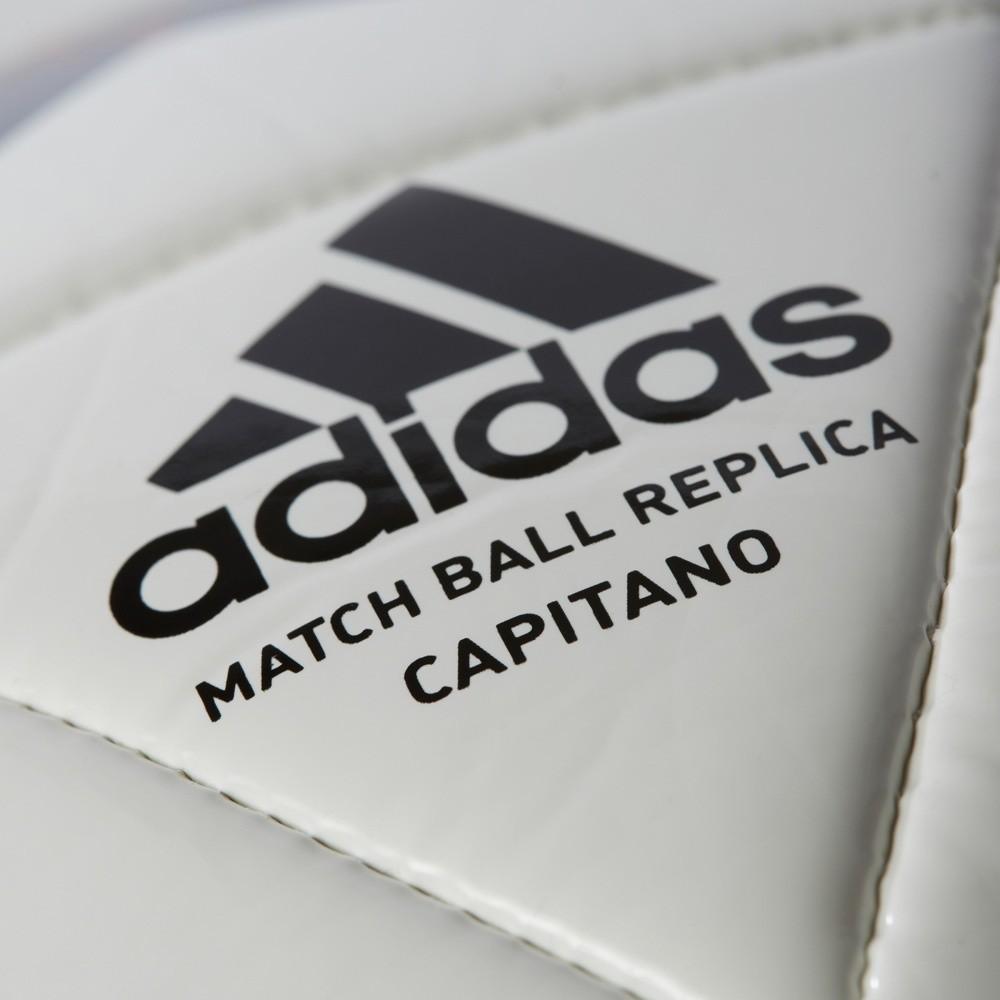 Afbeelding van Adidas Finale 17 Olympique Lyon Capitano
