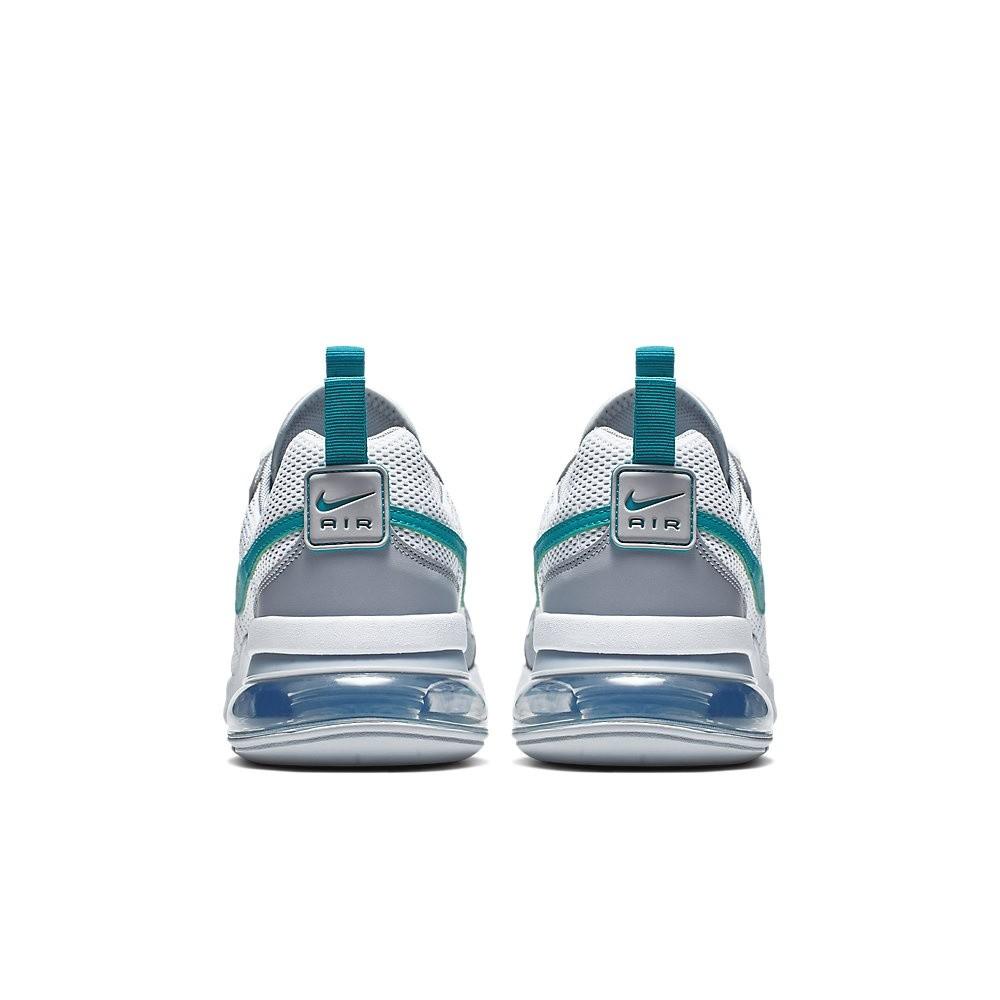 Afbeelding van Nike Air Max 270 Futura Wit