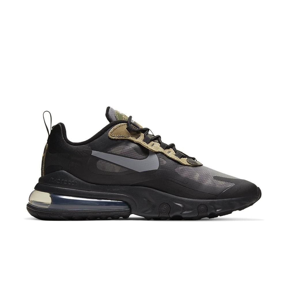 Afbeelding van Nike Air Max 270 React