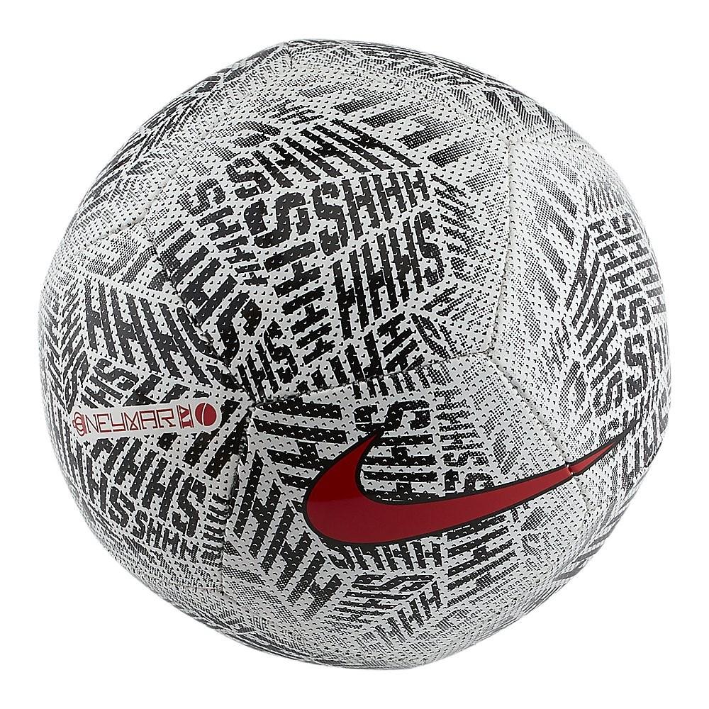Afbeelding van Nike Neymar Skills Mini Bal