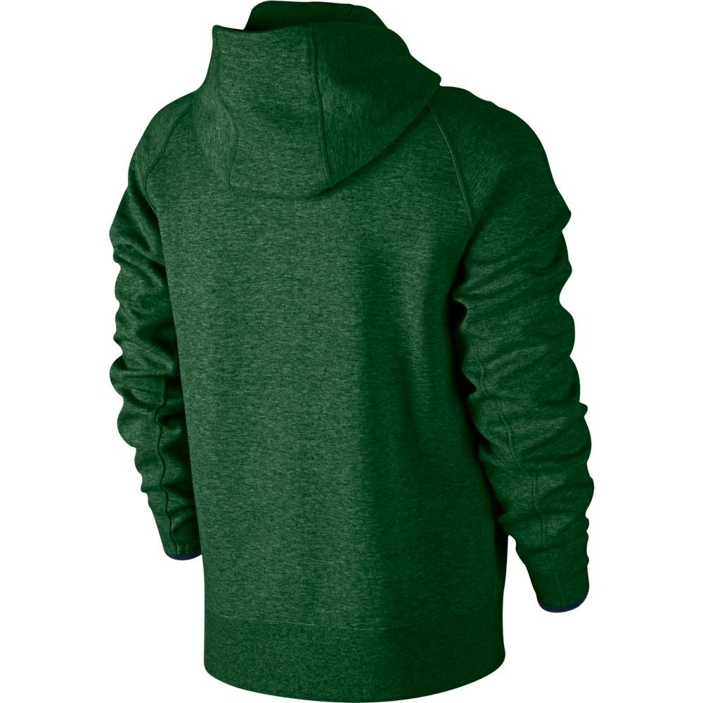 Afbeelding van Nike Tech Fleece AW77 Medium Gorge Green