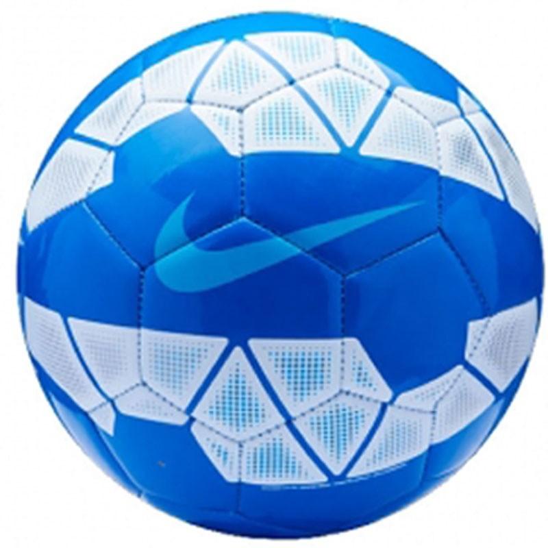 Afbeelding van Nike Pitch Premier League Bal
