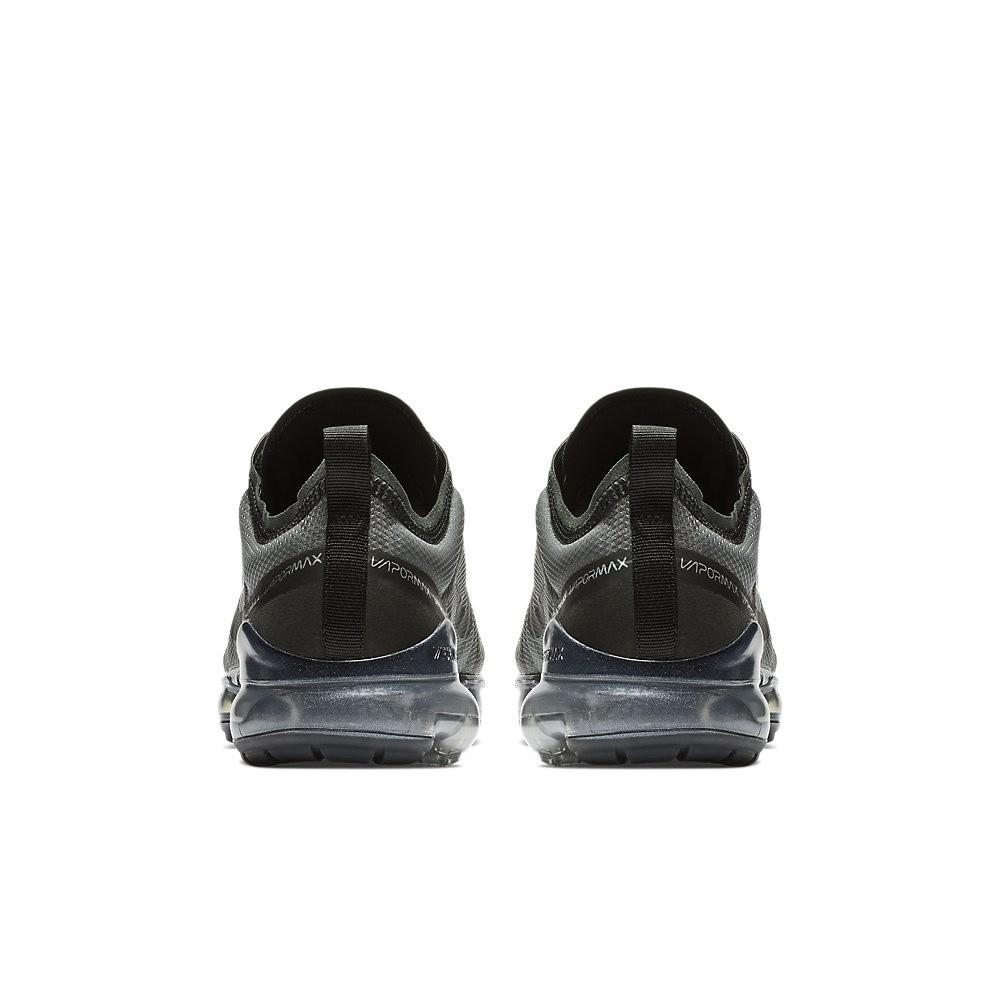 Afbeelding van Nike Air VaporMax 2019 Black