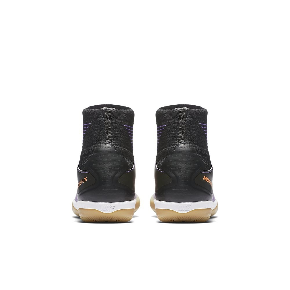 Afbeelding van Nike MercurialX Proximo II IC Kids