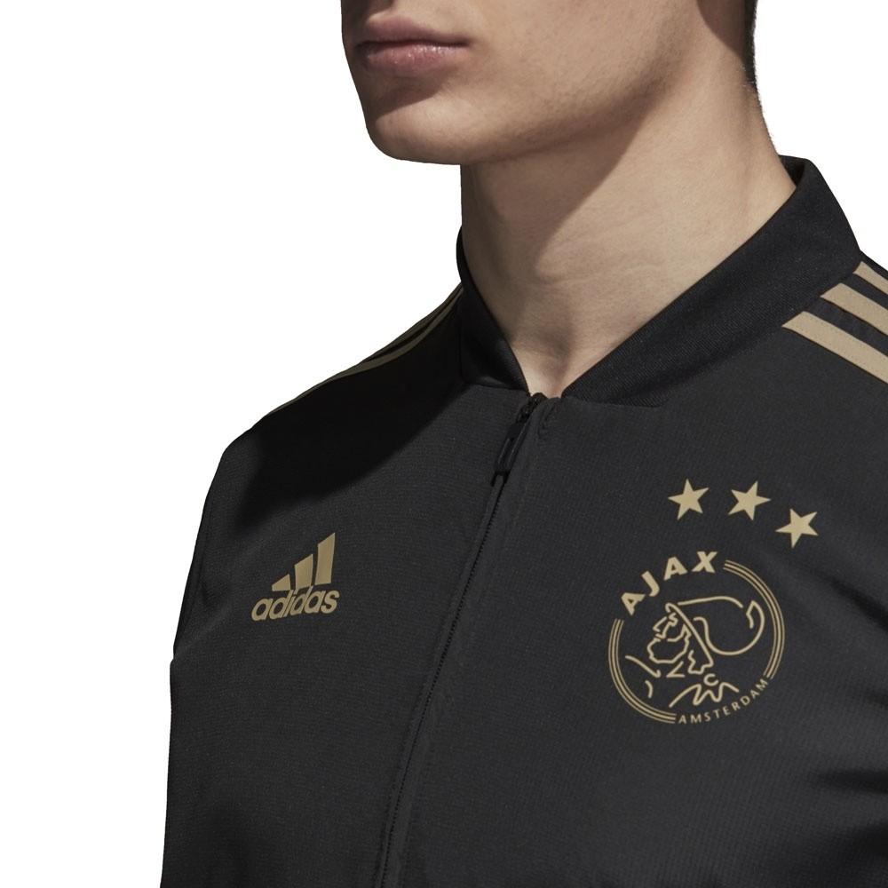 Afbeelding van Ajax Amsterdam Presentatie Pak