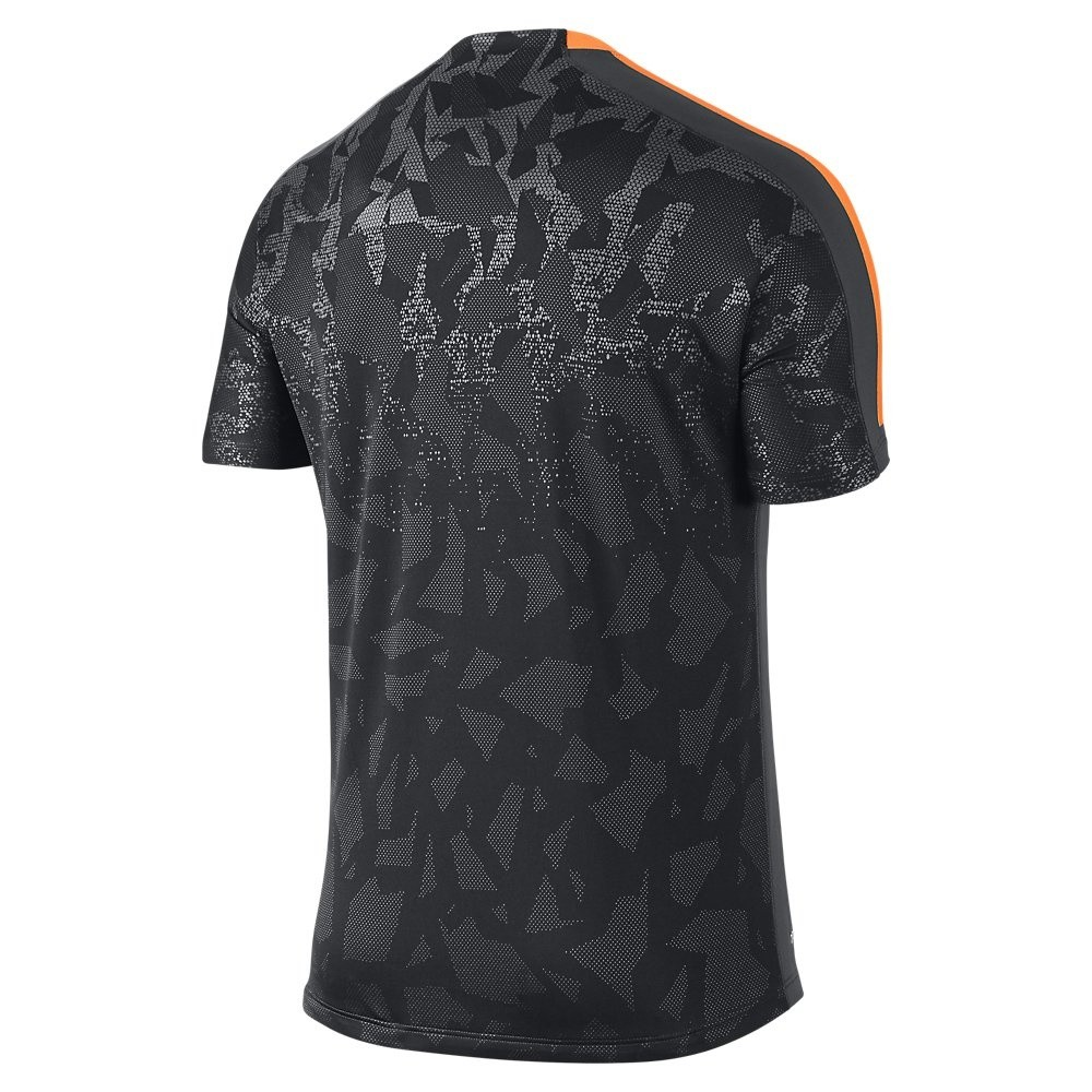 Afbeelding van Nike Flash Cool GPX Training Shirt
