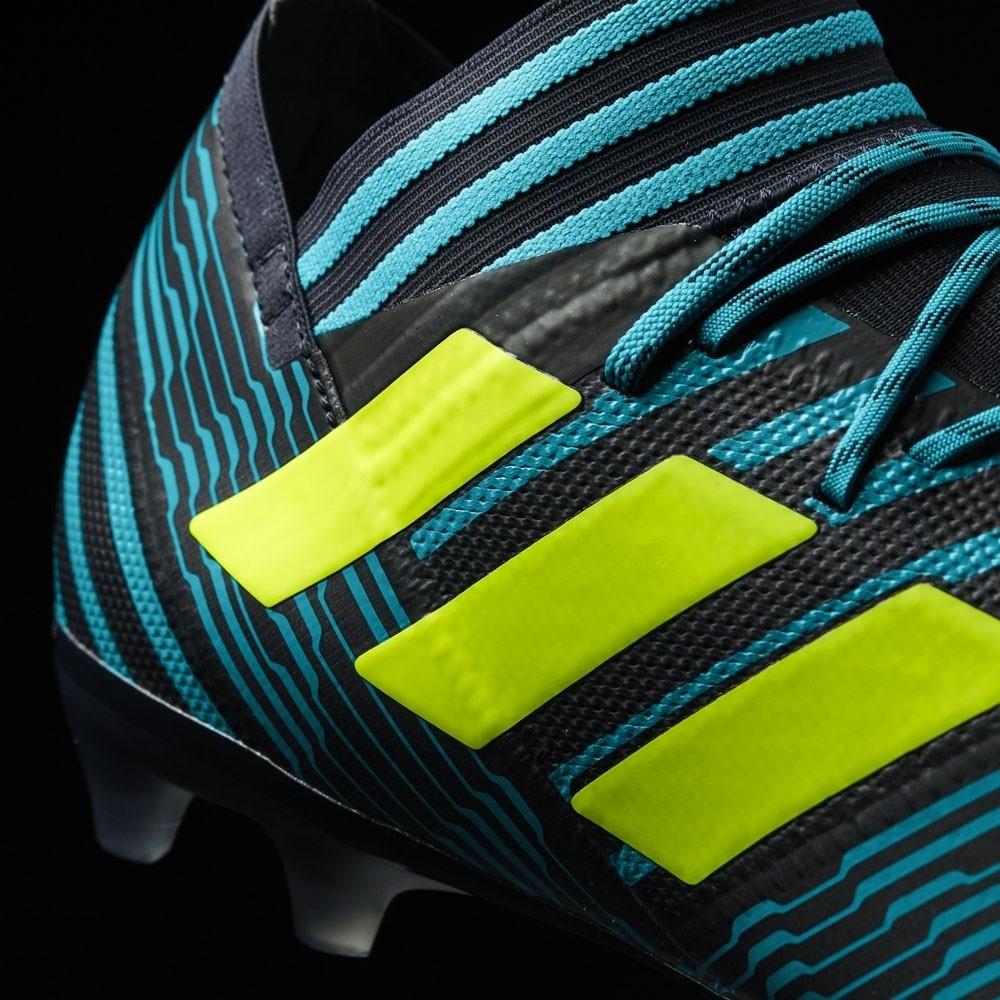 Afbeelding van Adidas Nemeziz 17.2 FG