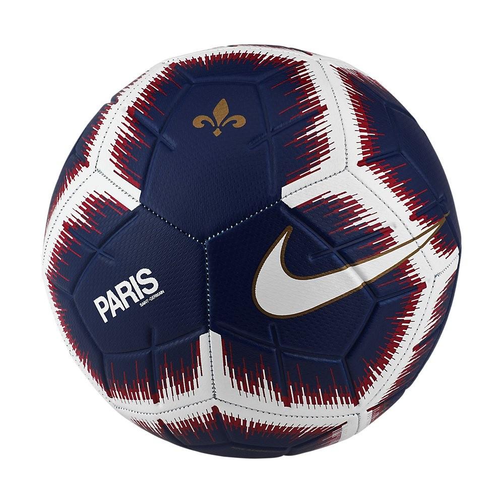 Afbeelding van Nike Paris Saint-Germain Strike Voetbal