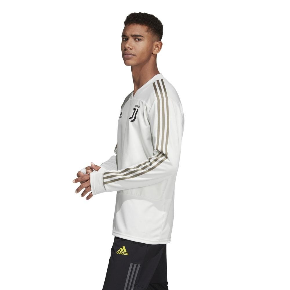 Afbeelding van Juventus Training Set