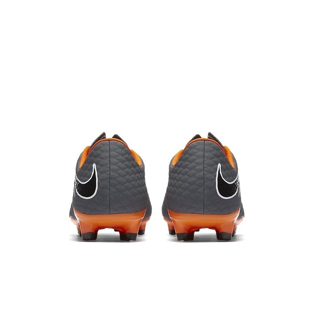 Afbeelding van Nike Hypervenom Phantom III Academy FG