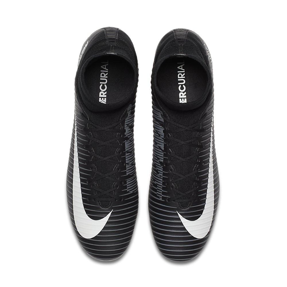 Afbeelding van Nike Mercurial Veloce III Dynamic Fit FG