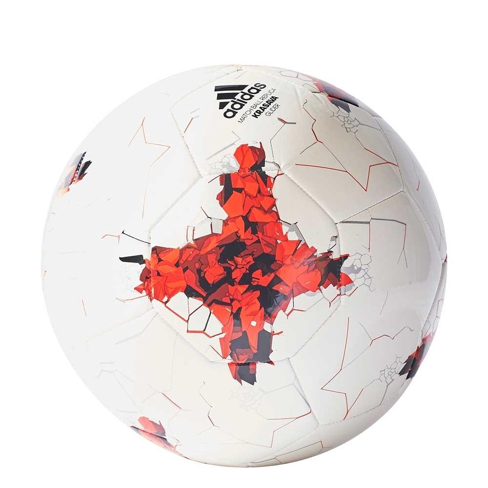Afbeelding van Adidas Confederation Cup Glider Bal