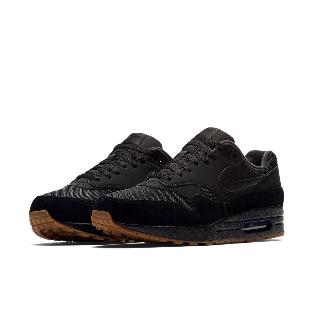 Afbeelding van Nike Air Max 1 Zwart