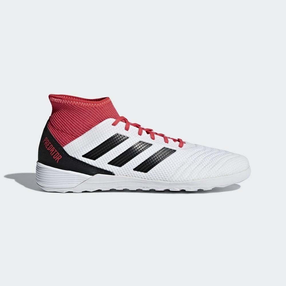 Afbeelding van Adidas Predator Tango 18.3 IC