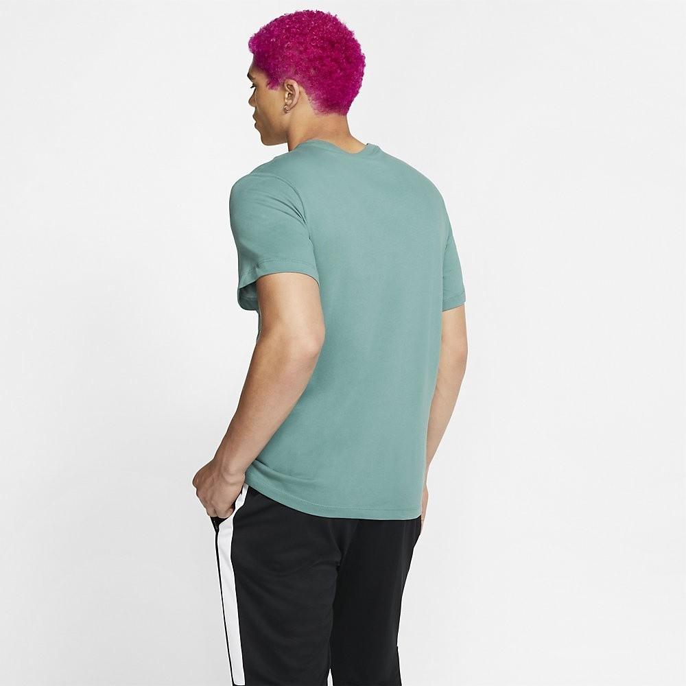 Afbeelding van Nike F.C. Dry-Fit T-Shirt Bicostal
