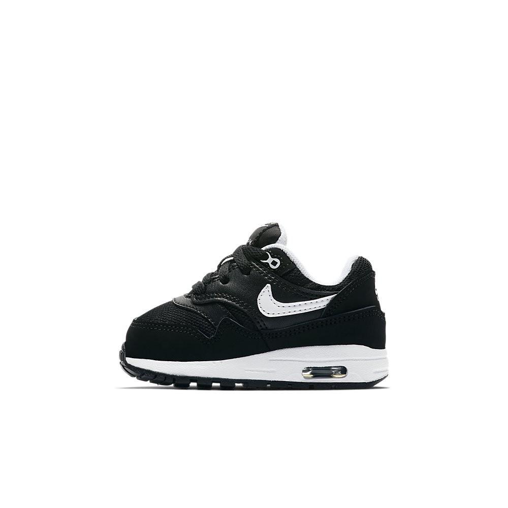 Afbeelding van Nike Air Max 1 Peuters