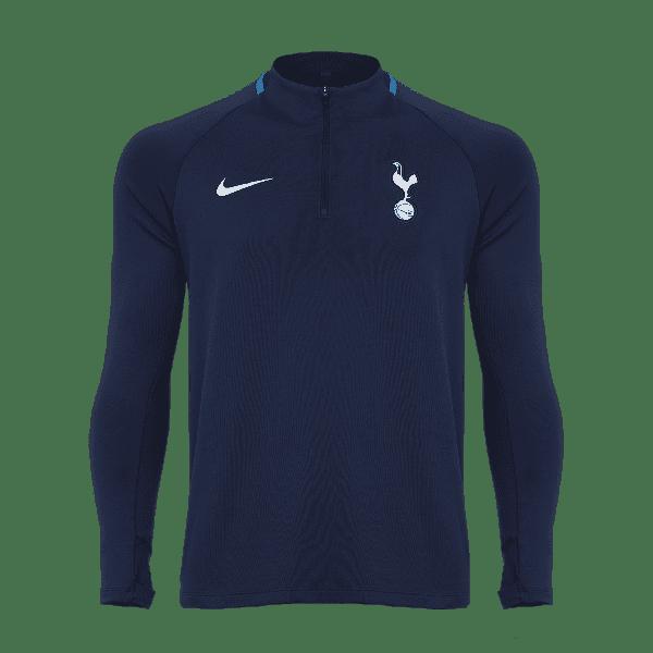 Afbeelding van Tottenham Hotspur FC Dri-FIT Squad Drill Set
