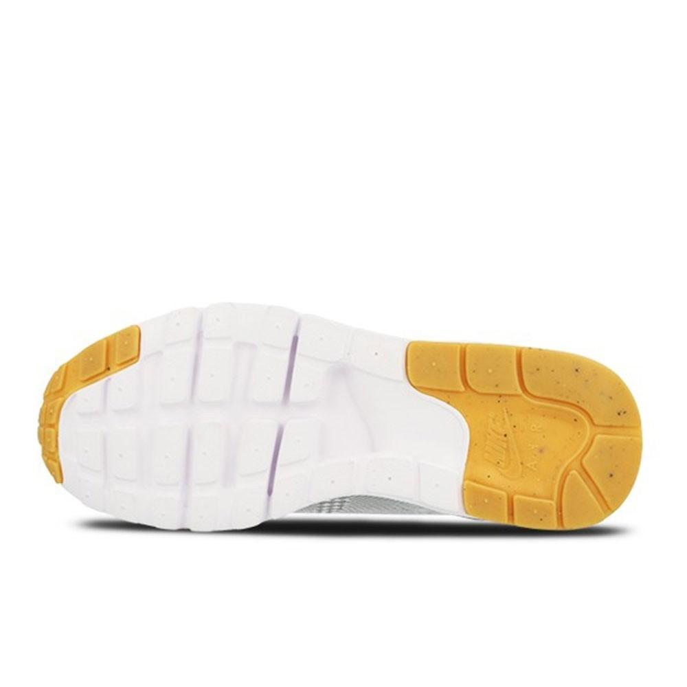 Afbeelding van Nike Air Max 1 Ultra Jacquard