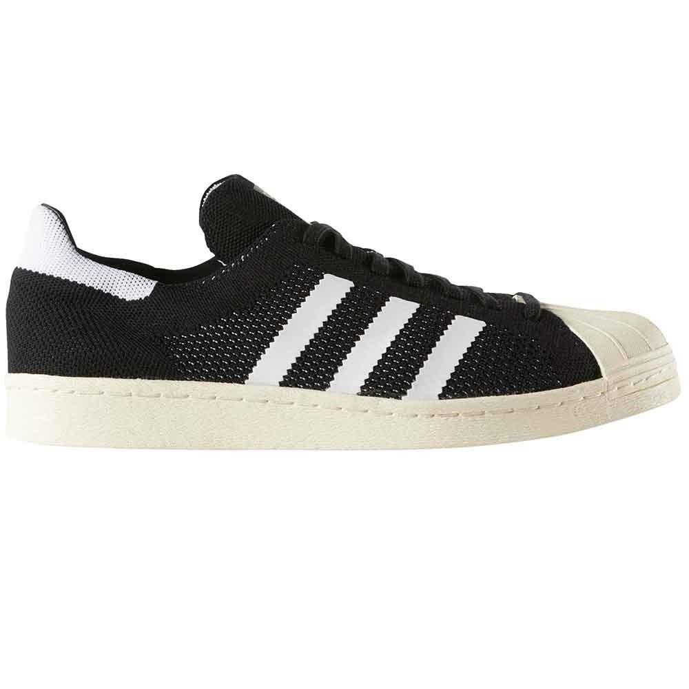 Afbeelding van Adidas Superstar 80s Primeknit