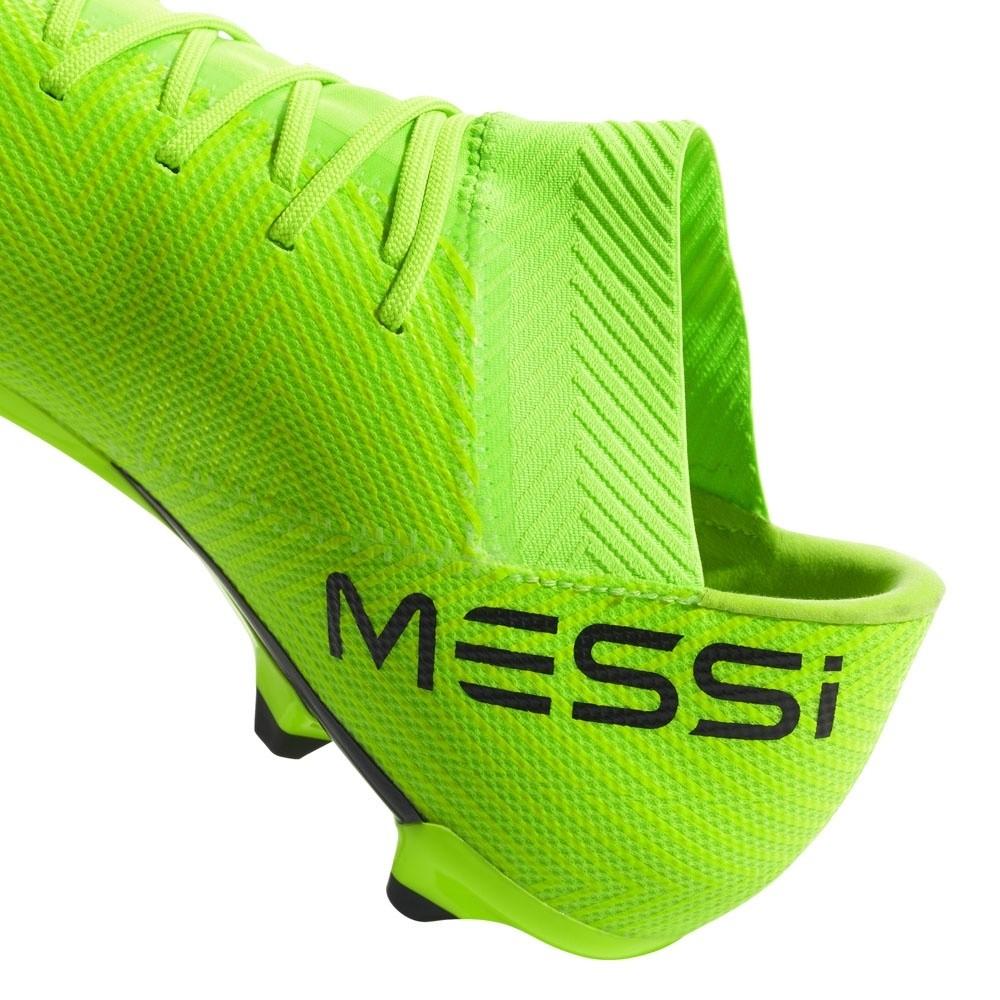Afbeelding van Adidas Nemeziz Messi 18.3 FG