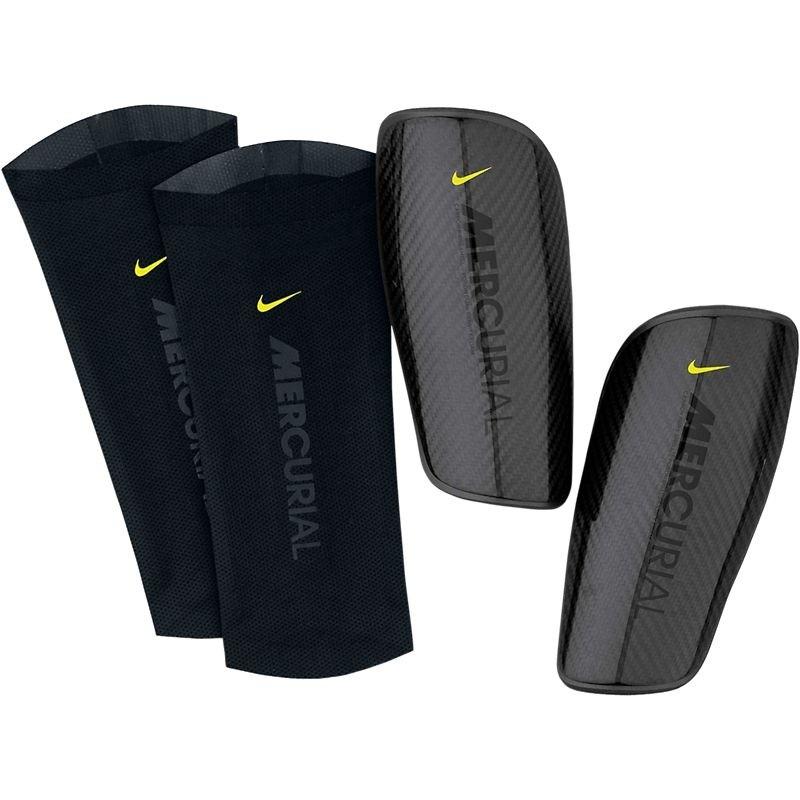 Afbeelding van Nike Mercurial Blade Soccer Shin Guards