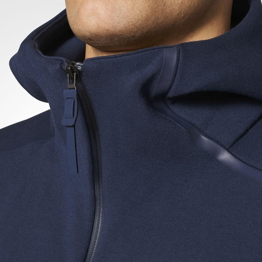 Afbeelding van Adidas Z.N.E. Hoodie Set