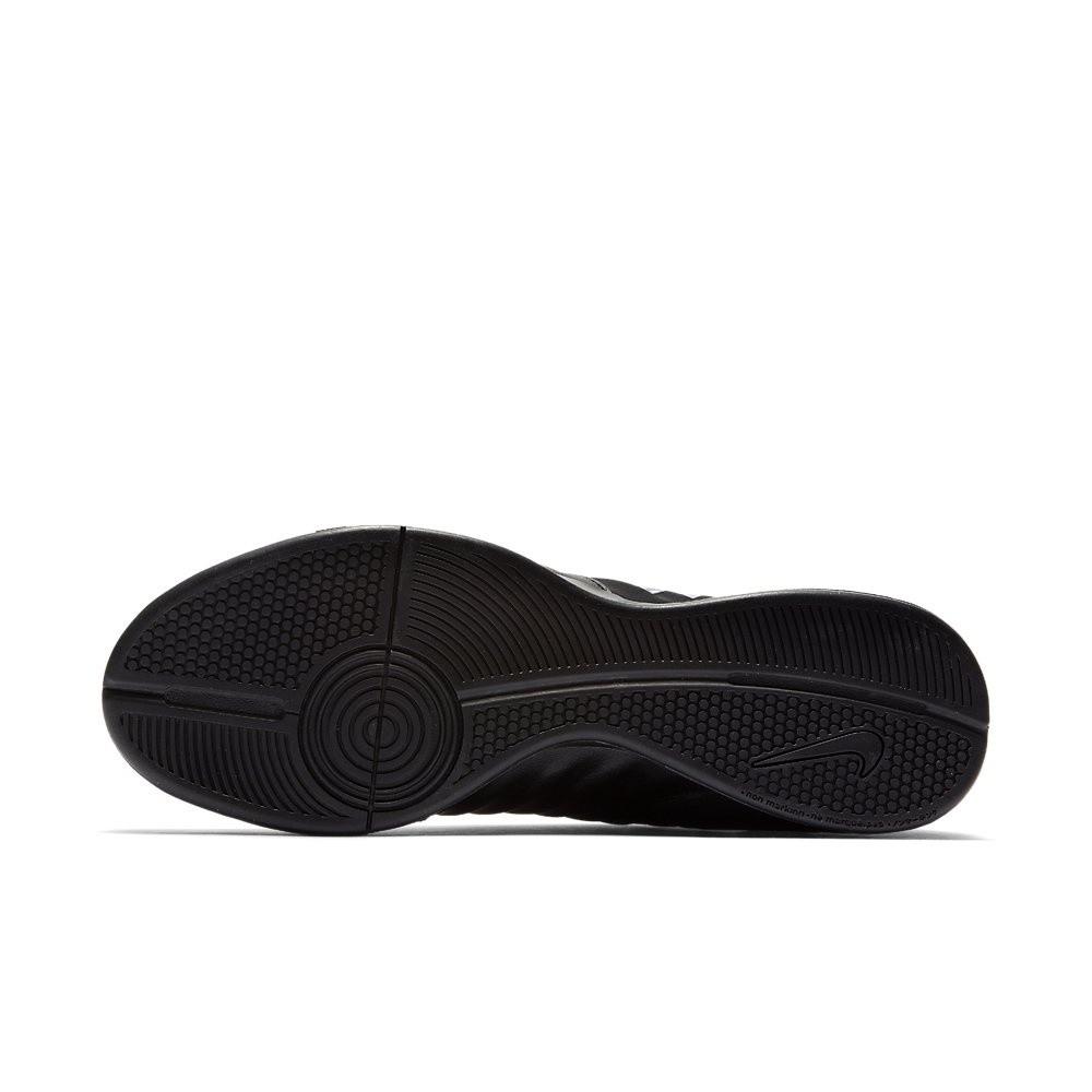 Afbeelding van Nike Tiempo Legend VII Academy IC Zwart