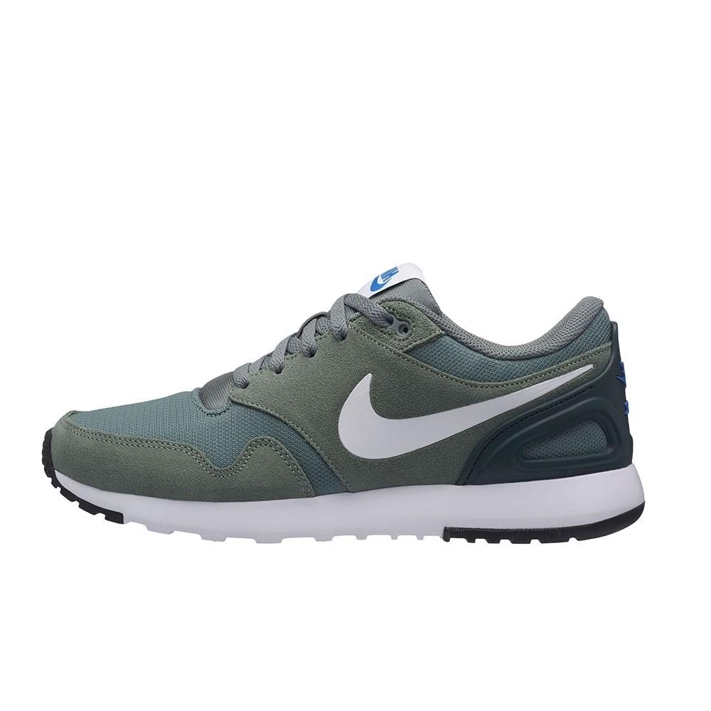 Afbeelding van Nike Air Vibenna
