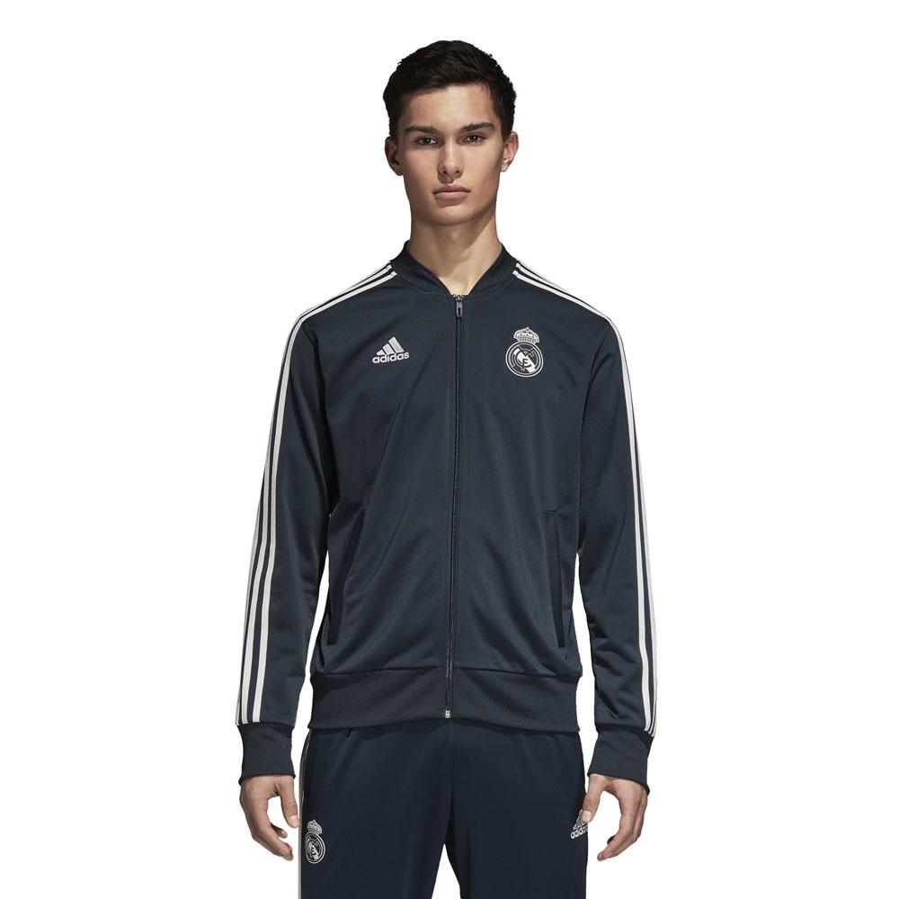 Afbeelding van Real Madrid Trainingspak