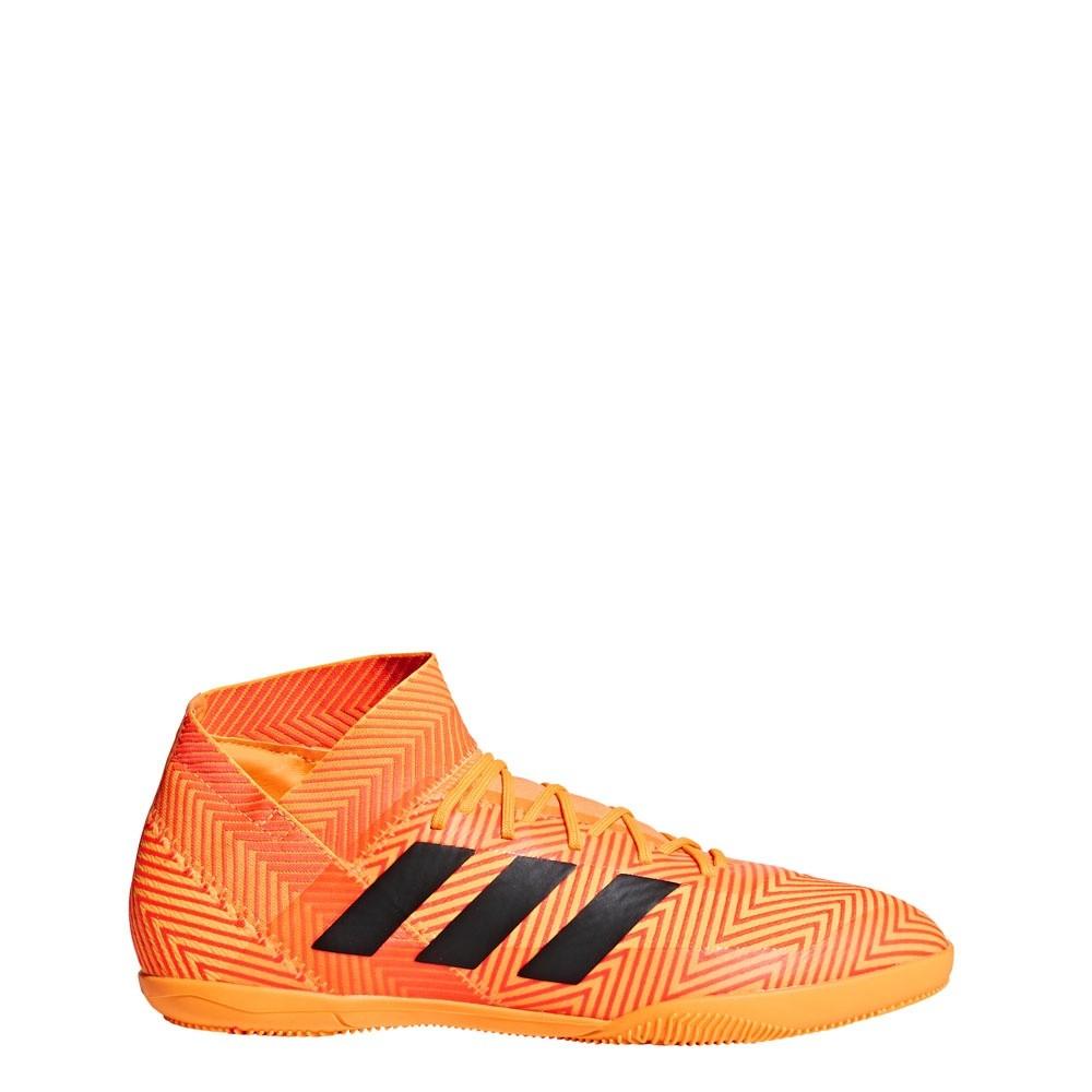 Afbeelding van Adidas Nemeziz Tango 18.3 IC Zest