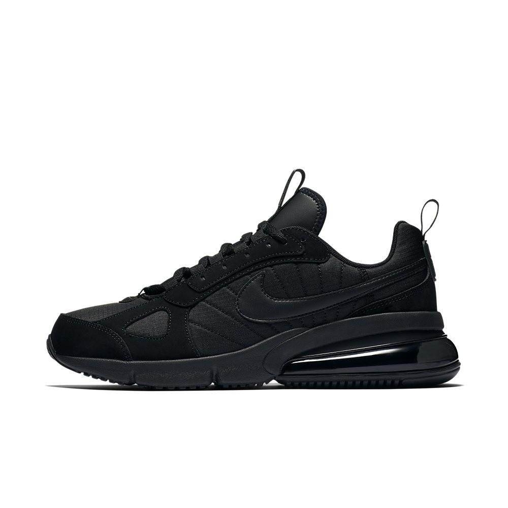 Afbeelding van Nike Air Max 270 Futura Zwart