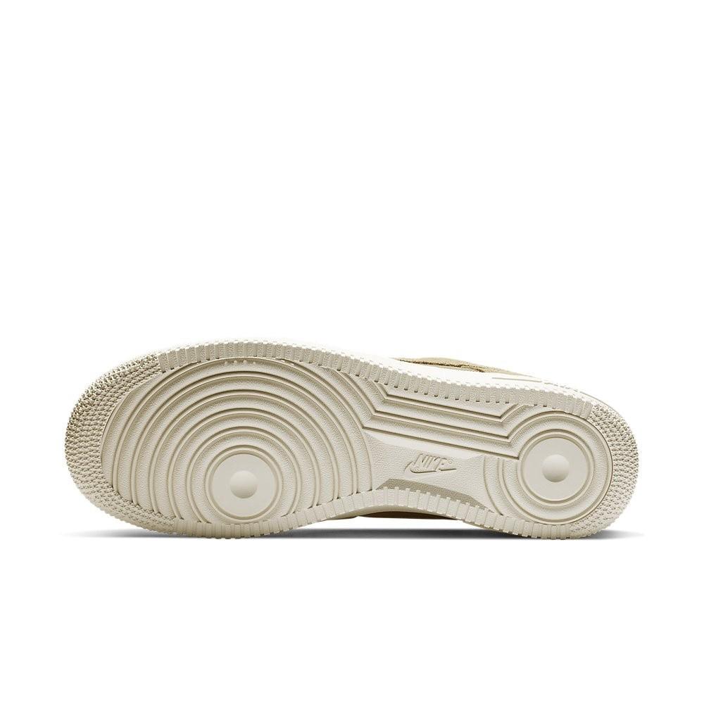 new product 6a9cd 98cf6 ...  07 1 Afbeelding van Nike Air Force 1   ...