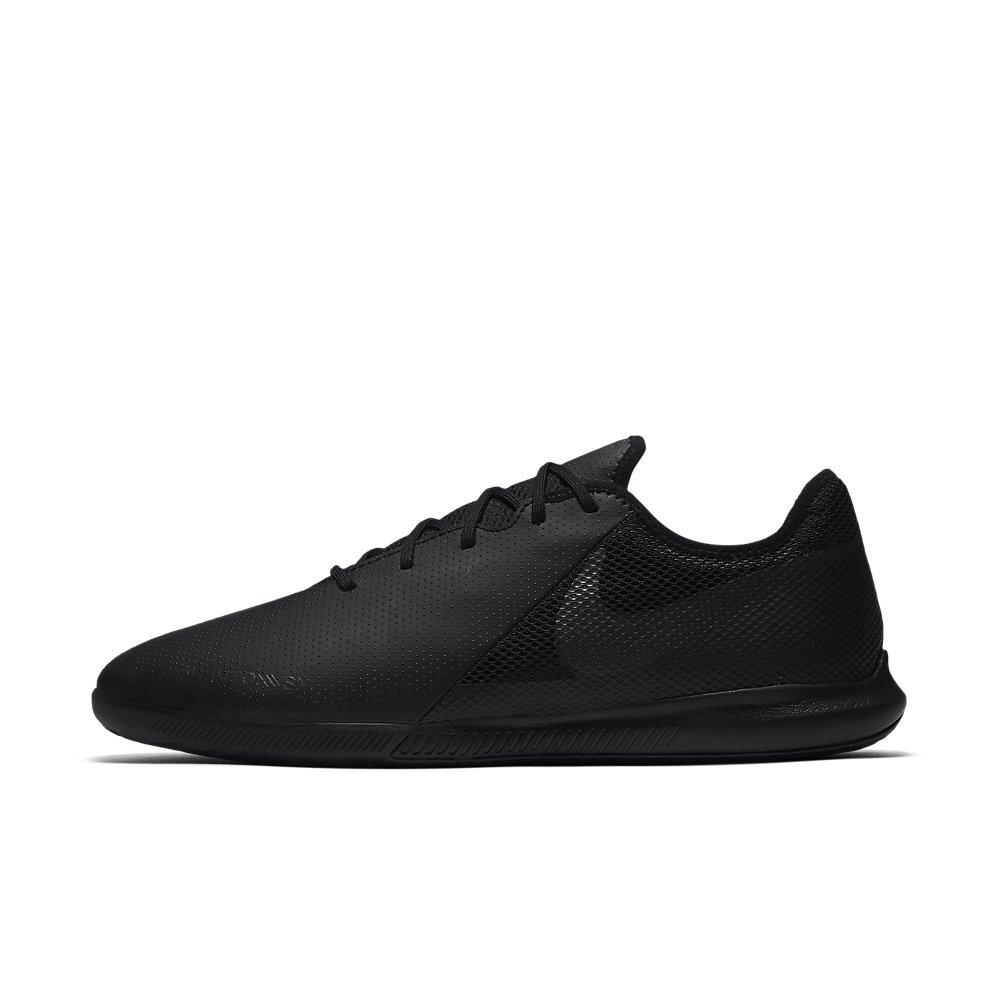Afbeelding van Nike Phantom Vision Academy Dynamic Fit IC Zwart