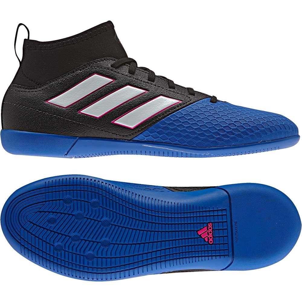 Afbeelding van Adidas ACE 17.3 IC Kids
