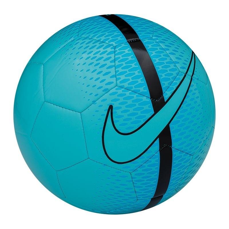 Afbeelding van Nike Technique Voetbal