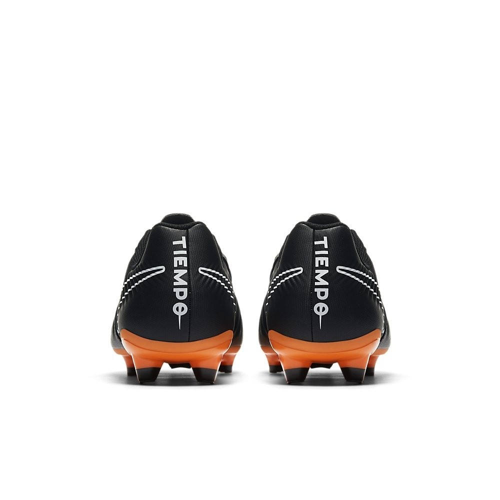 Afbeelding van Nike Tiempo Legend VII Academy FG