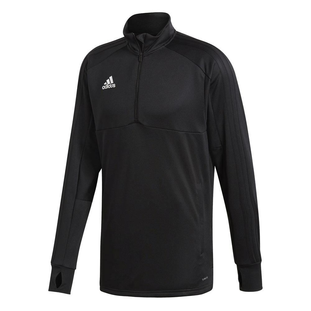 Afbeelding van Adidas Condivo 18 Multisport Training Set