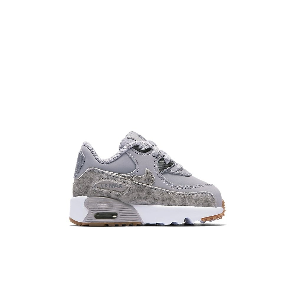 Afbeelding van Nike Air Max 90 SE Leather Kids