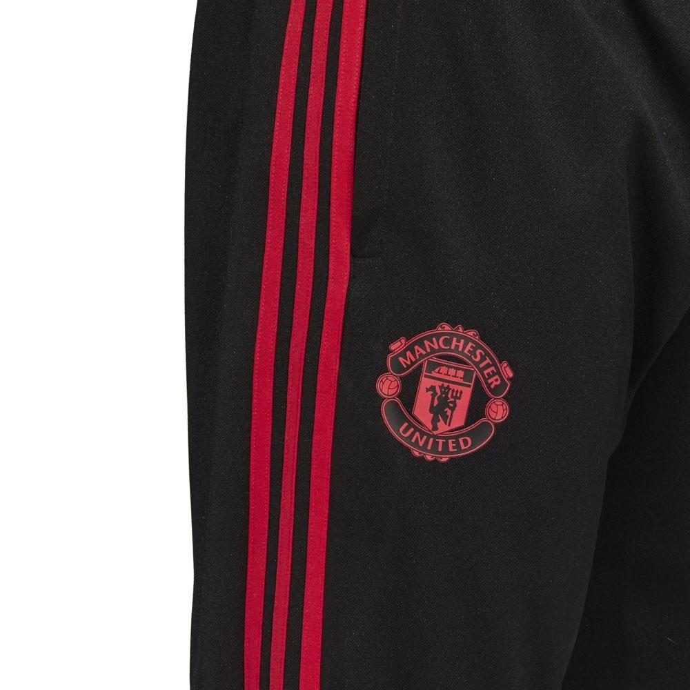 Afbeelding van Manchester United Presentatie Pak