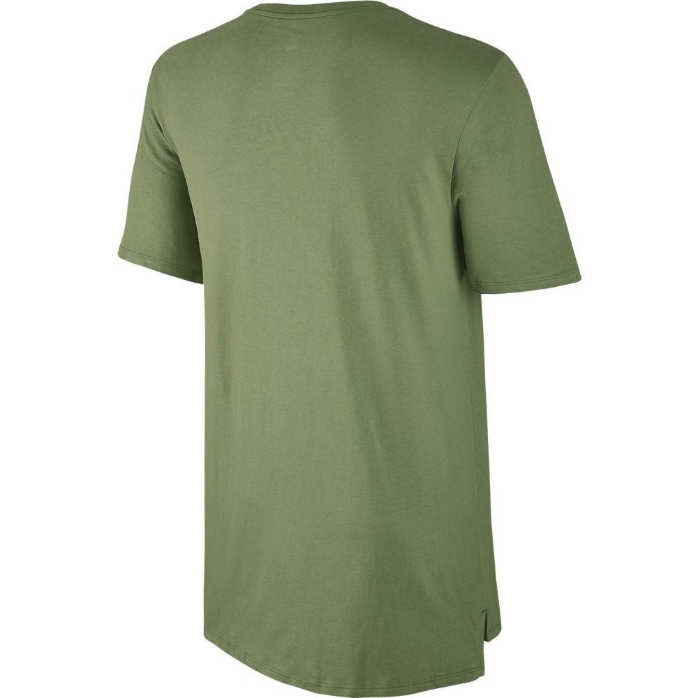 Afbeelding van Nike F.C. T-Shirt
