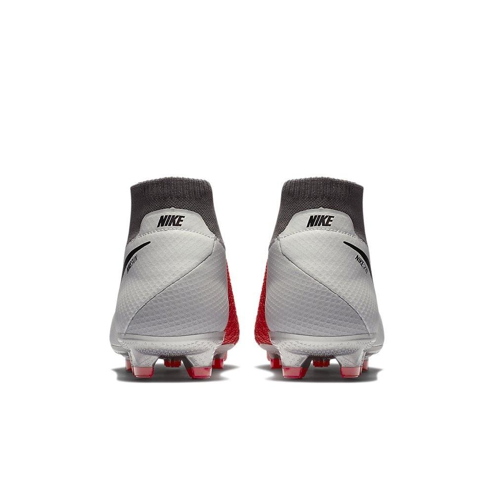 Afbeelding van Nike Phantom Vision Pro Dynamic Fit FG Grijs