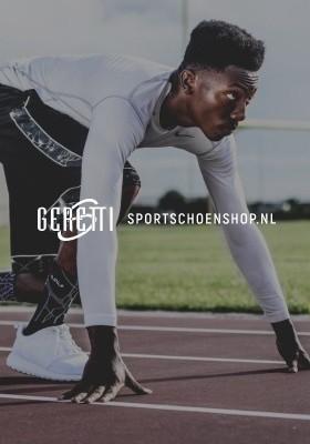 Geretti Sports