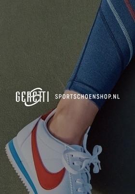 Geretti Sports NL
