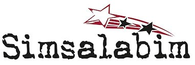 logo van Simsalabimwebshop