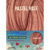 Afbeelding van Directions | Semi Permanente Haarverf Pastel Rose