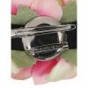 Afbeelding van Collectif   Haarclip / broche Lola roze