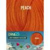 Afbeelding van Directions | Semi Permanente Haarverf Peach