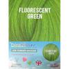 Afbeelding van Directions | Semi Permanente Haarverf Fluorescent Green