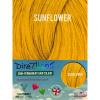 Afbeelding van Directions | Semi Permanente Haarverf Sunflower